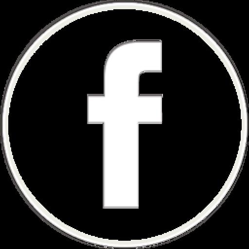 Fanfage Facebook