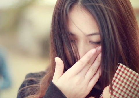 Phương pháp chăm sóc da nám – tàn nhang