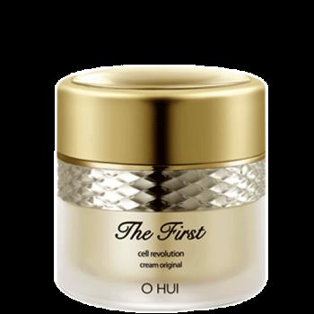 kem Dưỡng cô đặc tái sinh da Ohui The First Cream