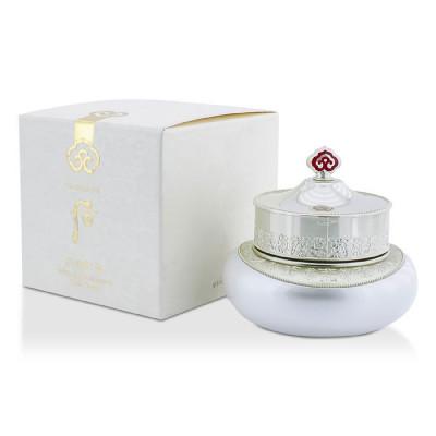Whitening moisture Cream 4ml